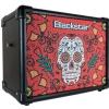 Blackstar ID Core 10 Stereo V2 Sugar Skull 2 Limited Edition