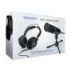 ZooM ZDM1-PMP accesories set for PodTrak 4