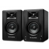 M-Audio BX3  Multimedia Reference Monitors Pair