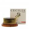 Cecilia Violin Sanctus