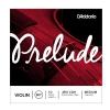 D′Addario Prelude J-810 houslové struny