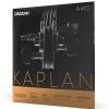 D′Addario Kaplan KA 310 M