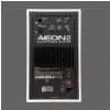 APS Aeon 2