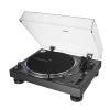 Audio Technica LP140XP