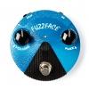 Dunlop W1G1 Hendrix Fuzz Face Mini EA efekt gitarowy