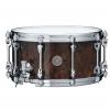Tama PWB147-GWB Starphonic Gloss Black Walnut 14x7″ werbel