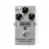 MXR M169A Carbon Copy Analog Delay 10th Anniversary edition, efekt gitarowy