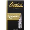 Legere American Cut 3 Alto Sax