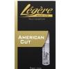 Legere American Cut 2 3/4 Tenor Sax