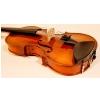 Ars Music 028