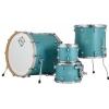 Dixon Cornerstone PODCSTM-422-01(QB) Shell Set bicí souprava