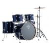 Dixon Spark PODSP 520 (CDB) bicí souprava