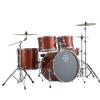 Dixon Spark PODSP 522 (CWR) bicí souprava