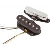 Fender Custom ′51 Nocaster