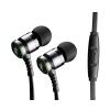 Mackie CR-BUDS earphones