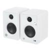 Mackie CR 3 X BT LTD Arctic White