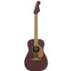 Fender 097-0722-088