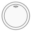 Remo PS-0313-00 Pinstripe 13″ průhledný , blána na buben