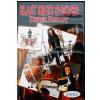 Meinl DVD18 derek roddy - blast beats evolved