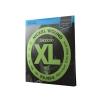 D′Addario EXL 165/6 struny na basovou kytaru
