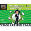 PWM Lang Lang: szkoła na fortepian, poziom 2