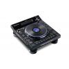 Denon DJ LC6000 PRIME- DJ controller