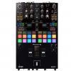 Pioneer DJM-S7 DJ mikser