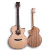 Dowina Marus GACE FE ds gitara elektroakustyczna