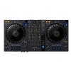 Pioneer DDJ-FLX6 DJ Controller