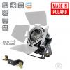 Flash LED 250W 2in1 COB WHITE 2200-5200K VINTAGE