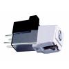 Audio-technica AT 3600L