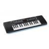 Alesis Harmony 32 keyboard