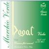Dogal Marchio Rosso 14″ alto strings (medium)