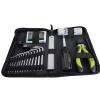 Ernie Ball 4114 Tool Kit