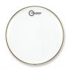 Aquarian 20″ Classic Clear - single ply drumhead