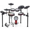 Alesis Crimson II Mesh Special Edition electronic drum kit