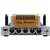 Hotone NLA5 Mojo Diamond mini giutar Amplifier 5W