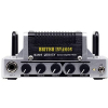 Hotone NLA1 British Invasion mini guitar amplifier 5W