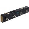 Hotone EC-4 Ampero Control Bluetooth MIDI Foot Controller 4 switches