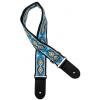 Gaucho GST-193-02 Traditional guitar strap