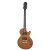 Epiphone Les Paul special Satin E1 Walnut Vintage electric guitar