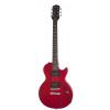 Epiphone Les Paul special Satin E1 Cherry Vintage electric guitar