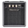 Blackstar Debut 10 Bronco Grey