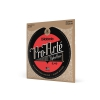 D′Addario EJ 45 classical guitar strings