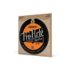 D′Addario EJ 43 classical guitar strings