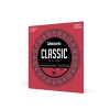 D′Addario EJ-27N classical guitar strings NT