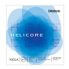 D′Addario Helicore H-410 Long Scale struny do violy