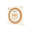 D′Addario J 63 struny pro banjo