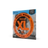 D′Addario XL-EJ-22 electric guitar strings 13-56
