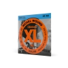 D′Addario EXL 110 electric guitar strings 10-46